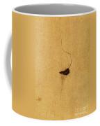 A Concrete Life Coffee Mug