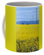 A Country Mile Coffee Mug