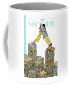 Love Stories Coffee Mug