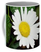 A Daisy If You-do Coffee Mug