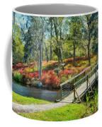 A Delightful Day Coffee Mug