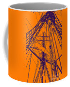 A Different View Coffee Mug