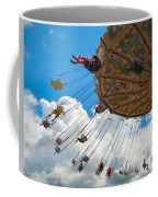 A Fair Day Coffee Mug