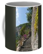 A Few Of Many Coffee Mug