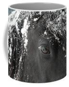 A Few Of My Favorite Things Coffee Mug