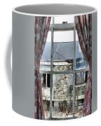 A Fine Summers Day Coffee Mug