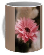 A Flower For Brooke Coffee Mug