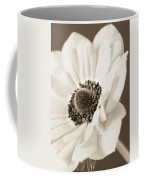 A Focus On The Details Coffee Mug