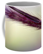 A Gentle Breeze Coffee Mug