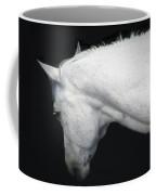 A Gentle Spirit Coffee Mug