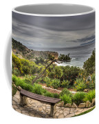 A Grand Vista Coffee Mug