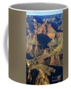 A Grandview Coffee Mug