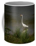A Grassland Beauty Coffee Mug
