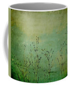 A Growing Number Coffee Mug