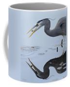 A Hearty Breakfast Coffee Mug