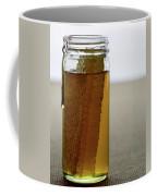 A Jar Of Honey Coffee Mug