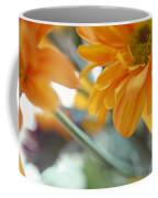 A Little Bit Sun In The Cold Time I Coffee Mug
