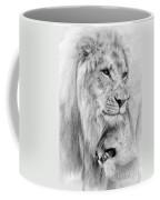 A Little Loving Coffee Mug