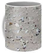 A Little Rocky Coffee Mug