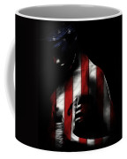 A Love Called Liberty Coffee Mug