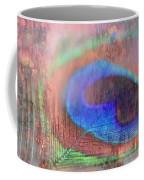 A Magic Coffee Mug
