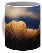 A Magic Moment Coffee Mug