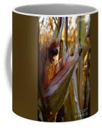 A-mazing II Coffee Mug
