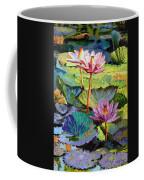 A Moment In Sunlight Coffee Mug