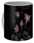 A Mother Day Blessing Coffee Mug