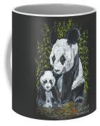 A Mothers Devotion Coffee Mug