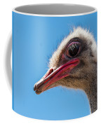 A Mug Only A Mother Could Love. Coffee Mug by Jean Noren