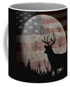 A Night Vision Coffee Mug