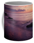A Piece Of Paradise Coffee Mug