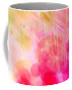 A Pink Dream Coffee Mug