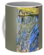 A Place To Ponder 061 Coffee Mug