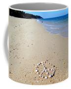 A Scene Of Peace Coffee Mug