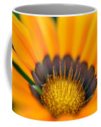 A Secret Garden Coffee Mug