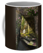 A Secret Place Coffee Mug