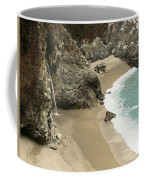 A Secret Place Coffee Mug