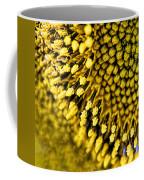 A Seedy Business Coffee Mug