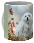 A Soft Summer Breeze Coffee Mug