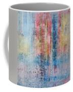 A Soul Sings Alone Coffee Mug