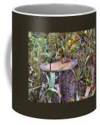 A Special Kind Of Cute Coffee Mug