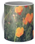 A Springtime Breeze Coffee Mug