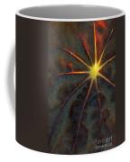 A Star Coffee Mug