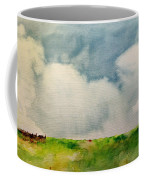 A Summerday Coffee Mug