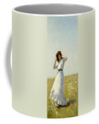 A Summe's Day Coffee Mug