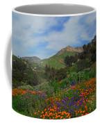 A Taste Of Heaven Coffee Mug