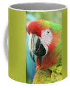 A Thing Of Beauty Is A Joy Forever Coffee Mug