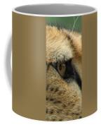 A View To A Kill Coffee Mug